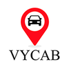 VYCAB (A product like Uber)