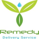 Remedy Delivery Services