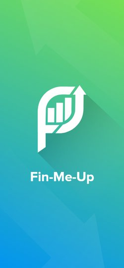 FinMeUp-  All about Business and Financial Education