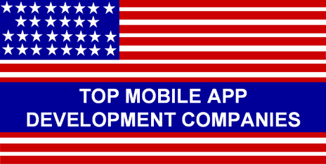 Top Mobile App Development Companies in Texas - 2019 Ranking