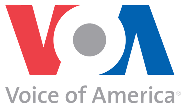 VOA (Voices of America)