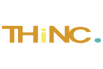 THiNC.technology