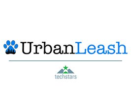 Urban Leash