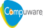 Compuware - Headquarters