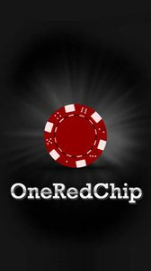 One Red Chip